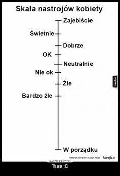 WaszePrawdy.pl - najlepszy zbiór zabawnych tekstów