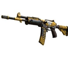 CS GO Gifts Free Skins for Counter Strike Global Offensive