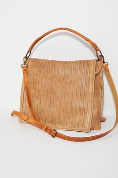 48 best BAGS images on Pinterest in 2018  753d8a524fd07