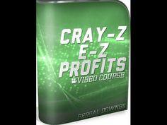 Cray-Z E-Z Profits | Cray-Z E-Z Profits Review