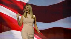 IvankaTrump and Federal Reserve Chairwoman Janet L. Yellen had breakfast this summer as President Trump considered whether to nominate...