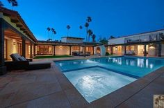 289 Camino Sur, Palm Springs, CA 92262 - Zillow