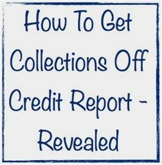 When do you need credit repair? The moment your credit score is anything less than 600 points because this could make it difficult for you to apply for a loan. If it just so happens that your credit score falls below the minimum,