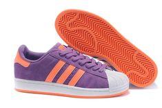 sports shoes c7ea9 265f0 Zapatillas Adidas, Tenis, Adidas Zx 8000, Zapatos De Los  80, Zapatos