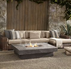 Majorca Right Arm Sofa Chaise Sectional | Sectionals | Restoration Hardware