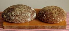 DSC_9955 horizont orez Bread Baking, Decorative Bowls, Food And Drink, Fit, Baking, Shape