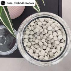 zero-waste dental tablets Zero Waste, Dental, Vegan, Food, Essen, Meals, Teeth, Vegans, Yemek