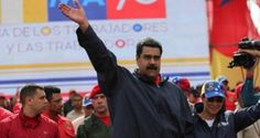 ¡APARTHEID VENEZOLANO! Maduro prohibe a líneas aéreas vendan boletos a opositores
