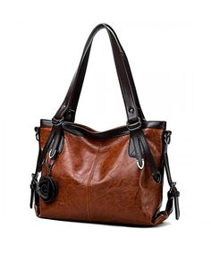 0e1eee5d1e1f 1553 Best Hobo Bags images