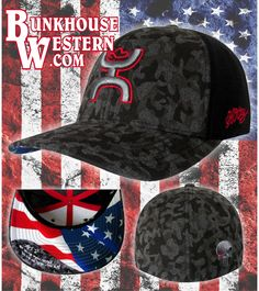 2df38048242 11 Best Hats images
