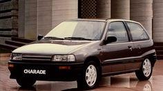 Most Effective Ways To Overcome Daihatsu Cars Usa's Problem Japanese Used Cars, Toyota Hiace, Cars Usa, Charades, Daihatsu, 6 Photos, Car Car, Sport Cars, Chevy