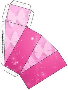 Fundo-Barbie-6_05.jpg (1240×1650)