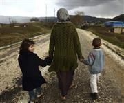 """Rifugiati, le associazioni denunciano il """"business dell'accoglienza"""" - Agenzia giornalistica"""