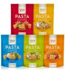 More Coupons you can BOOST! ~  $2.00 off two (2) 5oz Pasta Chips Bags ~  Hey check this out, its the newest coupon that popped up in the Printable Feeds!! Print it while it is available because some run out of prints quick.  Print, Clip and Save for a Sale!!  Hopster Coupons can only be printed Once unless stated otherwise, sorry guys. This is a Direct Link and ... --->>> http://oogl.us/1mK1QOr #Hopster, #PrintableCoupons