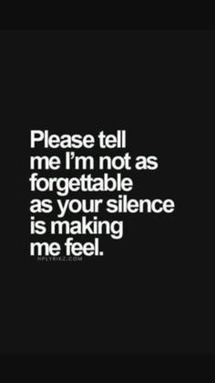 Not Feeling Good Quotes Impressive Looking For #quotes Life #quote Love Quotes Quotes About Relatio