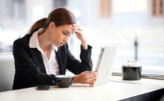 How to survive the dreaded afternoon slump