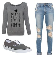"""Untitled #287"" by c00ckie-lipa ❤ liked on Polyvore"