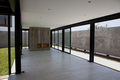 Surrounded House by 2.8x arquitectos (19)