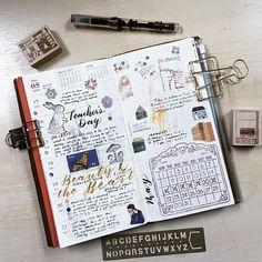 Week 20 of 2017. . . . . . . . . . #travelersnotebook #travelersfactory #travelerscompany #travelersnotebookmalaysia #planneraddict #planneraddictmalaysia #diary #journal #journaling #fountainpen #twsbi #twsbieco #chamilgarden #rubberstamp #toolstoliveby #brass #brassstationery #washitape #handlettering #margaretstampset #kodomonokao #calendar #stationerylove #stationeryaddict #japanesestationery