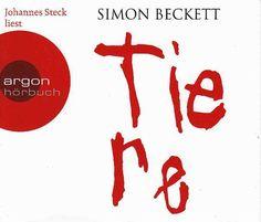 Verkaufe diverse Hörbücher Simon & Simon, Karen, Audio Books, Thriller, Ebooks, This Book, Reading, Comics, Free Apps