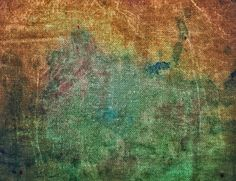 painted abstract grunge fabric texture - http://www.myfreetextures.com/painted-abstract-grunge-fabric-texture/