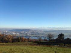 Biel Switzerland