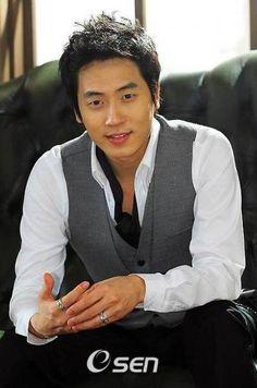 Shinhwa Dating-Geschichte