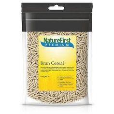 Natures First Bran Cereal 400g - http://www.veggiemeals.com.au/shop/grocery/natures-first-bran-cereal-400g/ #400G, #Bran, #Cereal, #First, #GroceryGtCereals, #Health, #NatureS, #Products #veggiemeals #vegetarian