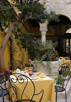 Venezia, Italia (1) From: Locanda La Corte, please visit