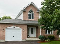 3359 Elie Cr.  Sold within hours!  Amazing transaction!