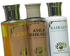 Ayurvedic  body care | Kairali Ayurveda Group | Ayurvedic Skin Care Products | Ayurvedic ...