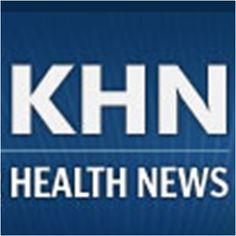 more information More Information, Health, Health Care, Salud