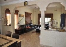 Classonet | Luxury Villa in Satwa for Serious Local or GCC buyers/ Ready to move in