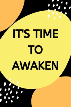 Awakening, Calm, Artwork, Movie Posters, Work Of Art, Auguste Rodin Artwork, Film Poster, Artworks, Billboard