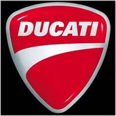 Image Search Results for ducati motorcycle logo
