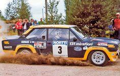 Sports Car Racing, Race Cars, Fiat Cars, Fiat Abarth, Rally Car, Steyr, Porsche, Pilot, Automobile