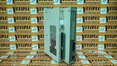 RELIANCE HR-2000/BLA-08 AC SERVO DRIVE 3RA2002