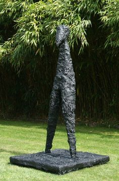 Call out for artists to take part in Waveney Valley Sculpture Trail - IceniPost: News from the North folk & South folk
