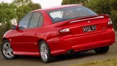 Holden-VX-Commodore-SS-2000-2001-13.jpg (1140×643)