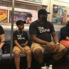 【画像】2人揃うとめちゃ素敵!センス溢れる「ペアTシャツ」がこちらwwwwwww : 【2ch】ニュー速クオリティ