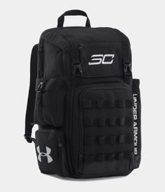 Men's UA SC30 Backpack | Under Armour US