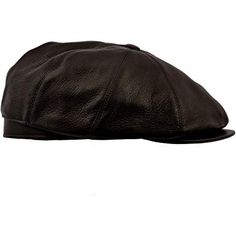 66b7fef4f46dc 551 Best Men Newsboy Caps images in 2018 | News boy hat, Newsboy cap ...
