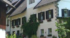 Das kleine Paradies - #Apartments - EUR 83 - #Hotels #Österreich #Hermagor http://www.justigo.com.de/hotels/austria/hermagor/das-kleine-paradies_45675.html