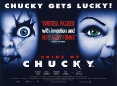 Curse of Chucky Tamil Dubbed Hollywood Full Movie - http://g1movie.com/dubbed-movies/curse-of-chucky-tamil-dubbed-hollywood-full-movie/