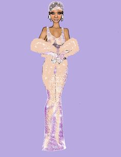 Disney Characters, Fictional Characters, Cinderella, Disney Princess, Face, Dresses, Vestidos, Dress, Dressers