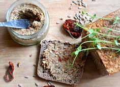 Jeść, by żyć w zdrowiu!: na surowo