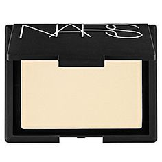 NARS - Blush in Albatross I use this for subtle contouring as a highlighter.