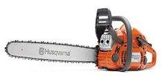How To Buy The Best Chainsaw 2019 - techamaki Best Chainsaw, Chainsaw Repair, Chainsaw Sharpener, Cordless Chainsaw, Electric Chainsaw, Put Things Into Perspective, Group Of Companies, Big Tree, Farm Gardens