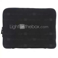 "business casual laptops sleeve case voor de MacBook Air / Pro lenovo asus 11.6 ""13.3"" 14,4 ""15,4"" 17,4 "" - EUR €9.69"