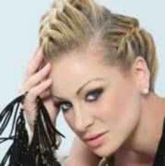 . Bobby Pins, Hair Accessories, Dreadlocks, Hair Styles, Beauty, Hair, Hair Plait Styles, Hair Makeup, Hairpin